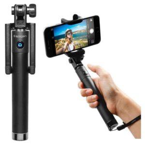 Spigen-S520-Bluetooth-Selfie-(Black)---SGP11721_1