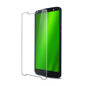 Tempered Glass Screen Protector Motorola Moto G6 / G6 PLUS