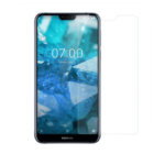 Tempered Glass Screen Protector Nokia 7.1