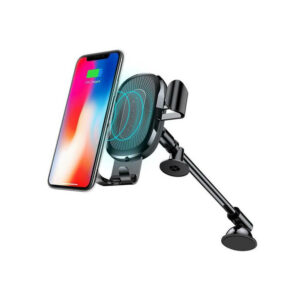 baseus-wireless-charger-gravity-car-mount-lang-zwa