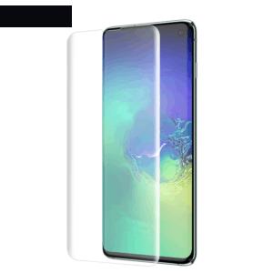 fonu-folie-screen-protector-samsung-galaxy-s10-2