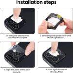 fonu-iphone-12-camera-lens-tempered-glass-installation-guide