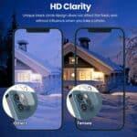 fonu-iphone-12-pro-max-camera-lens-tempered-glass-3