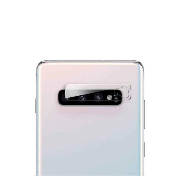 fonu-camera-lens-tempered-glass-protector-1.1