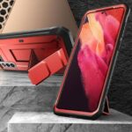 supcase-ubpro-360-samsung-galaxy-s21-plus-backcover-hoesje-rood-3