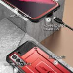 supcase-ubpro-360-samsung-galaxy-s21-plus-backcover-hoesje-rood-6